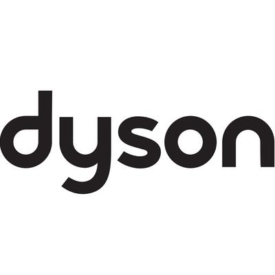 Gazetki Dyson