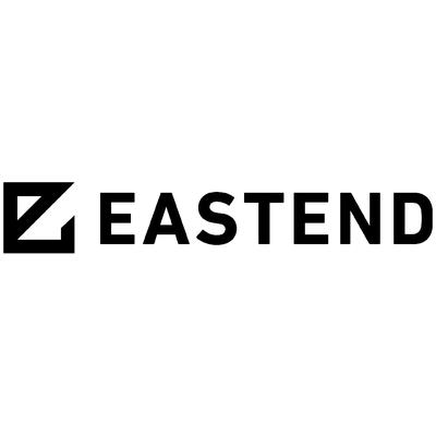 Gazetki EASTEND