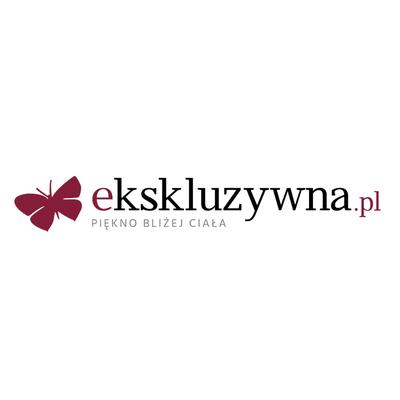 Gazetki Ekskluzywna.pl