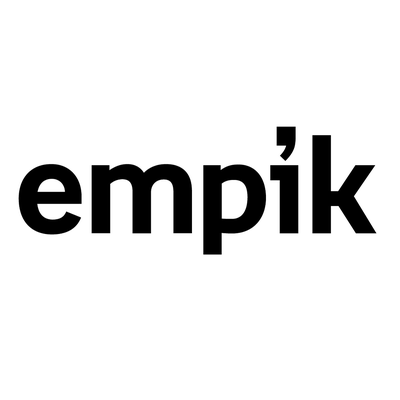 Gazetki Empik