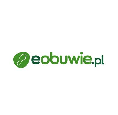 Gazetki eobuwie
