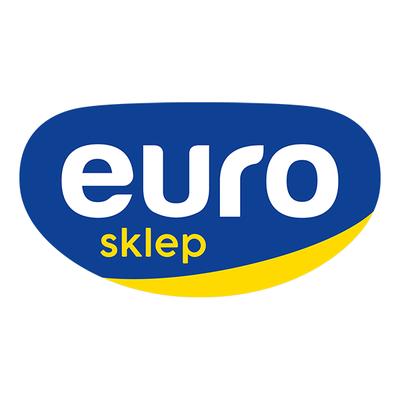 Gazetki Euro Sklep