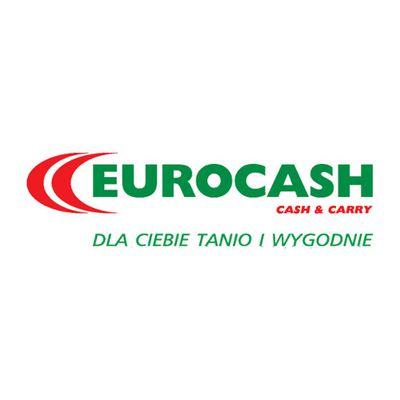 Gazetki Eurocash