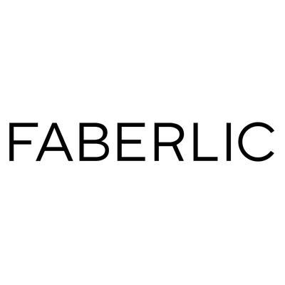 Gazetki Faberlic