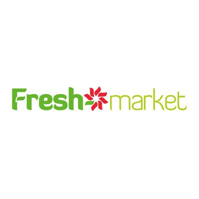 Gazetki Fresh market