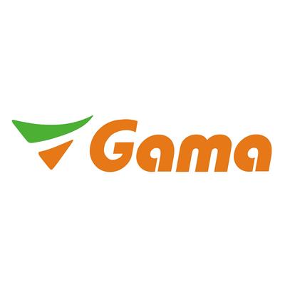 Gazetki Gama