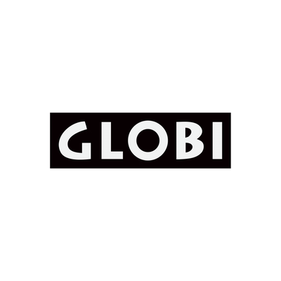Gazetki Globi