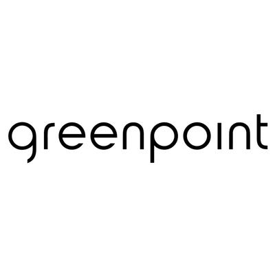 Gazetki greenpoint