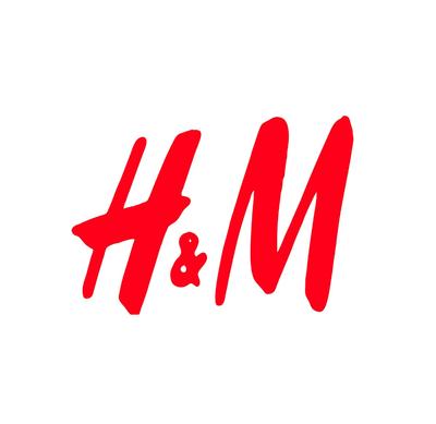 Gazetki H&M