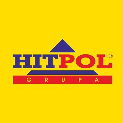 Gazetki Hitpol