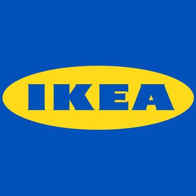 Gazetki IKEA