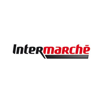 Gazetki Intermarché