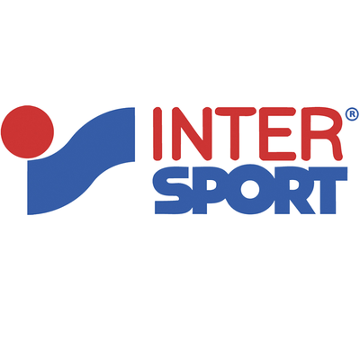 Gazetki Intersport