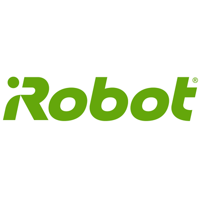 Gazetki iRobot