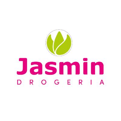 Gazetki Jasmin Drogeria