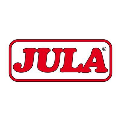 Gazetki Jula