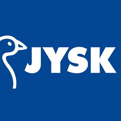 Gazetki JYSK