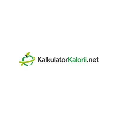 Gazetki KalkulatorKalorii.net