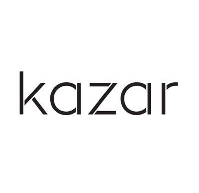 Gazetki Kazar
