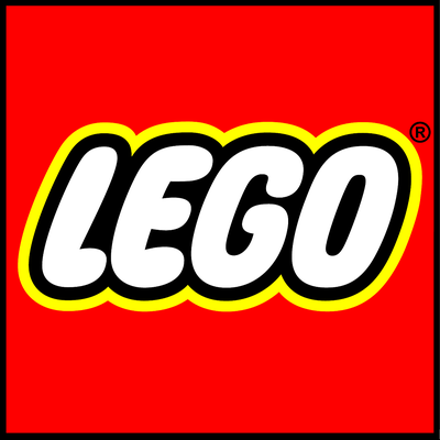 Gazetki LEGO