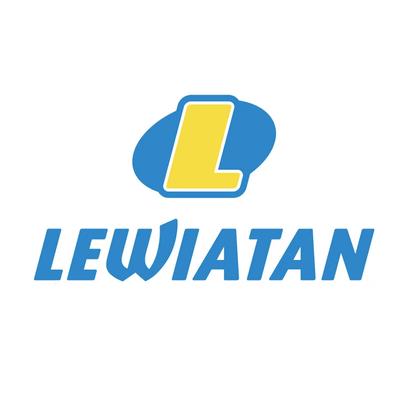 Gazetki Lewiatan