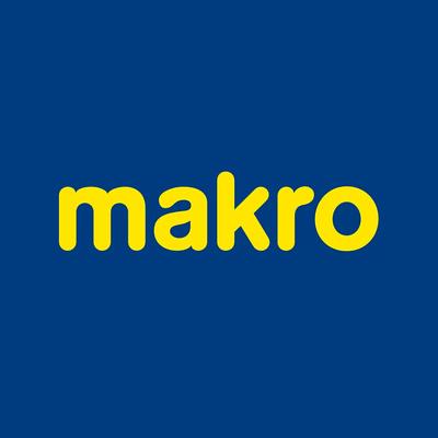 Gazetki Makro
