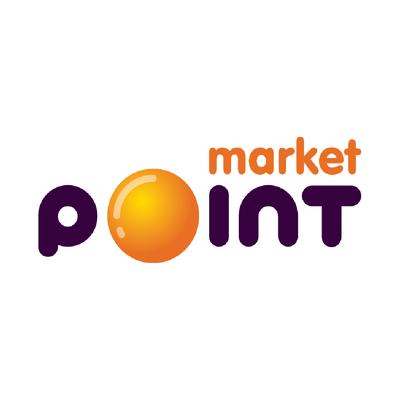 Gazetki Market Point