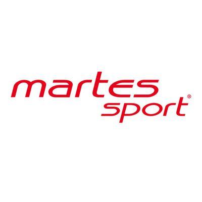 Gazetki Martes Sport