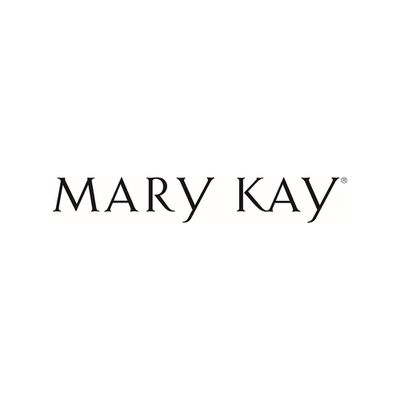 Gazetki Mary Kay