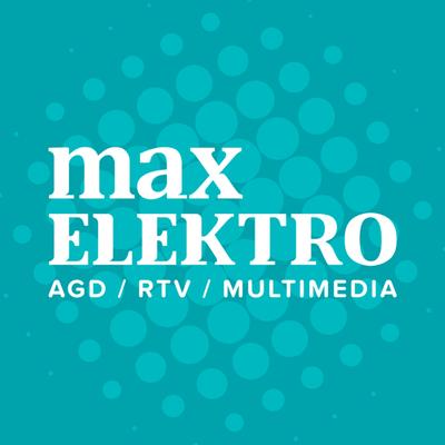 Gazetki max elektro