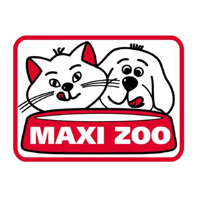 Gazetki Maxi Zoo