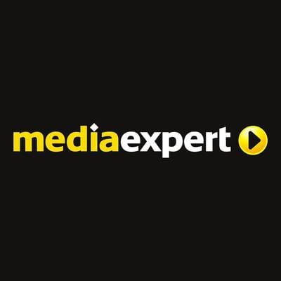 Gazetki Media Expert