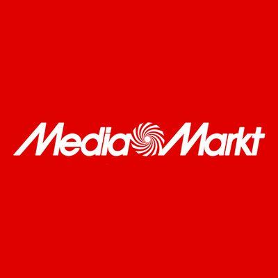 Gazetki Media Markt