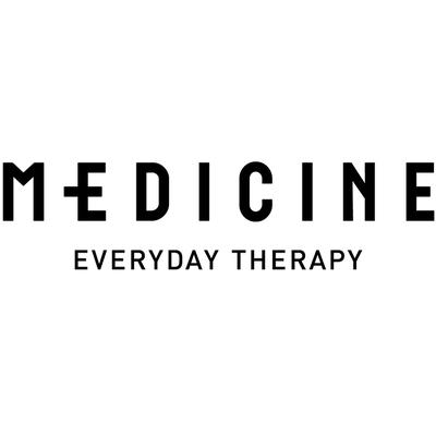 Gazetki Medicine