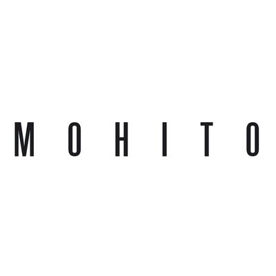 Gazetki Mohito