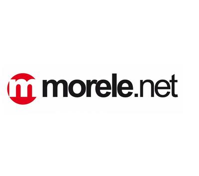 Gazetki morele.net
