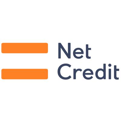 Gazetki Net Credit