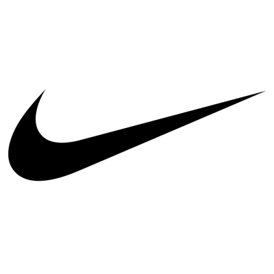 Gazetki Nike