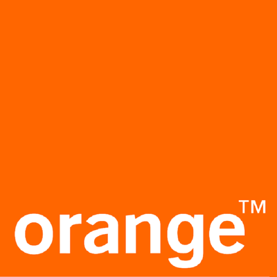 Gazetki Orange