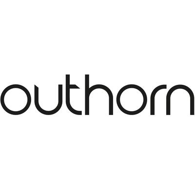 Gazetki Outhorn
