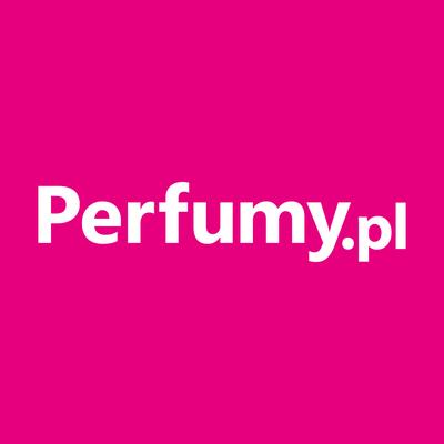 Gazetki Perfumy.pl