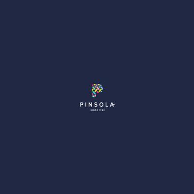 Gazetki Pinsola
