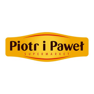 Gazetki Piotr i Paweł