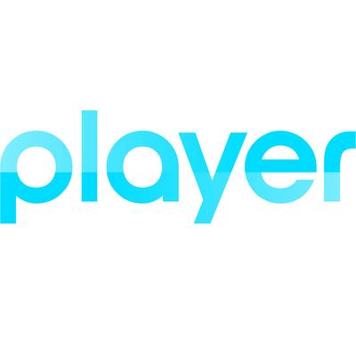 Gazetki Player