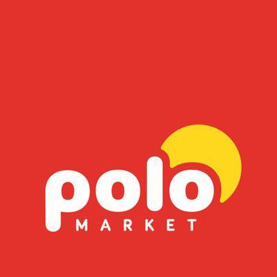 Gazetki Polomarket