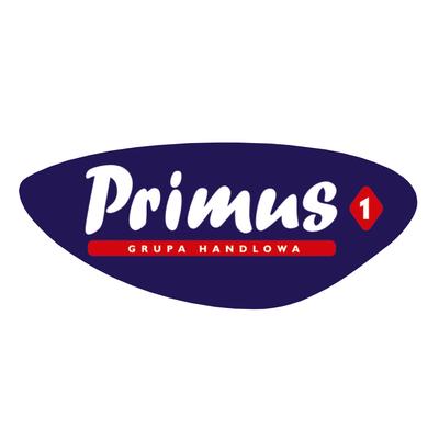 Gazetki Primus