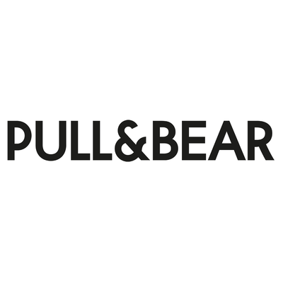 Gazetki Pull&Bear