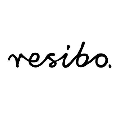 Gazetki Resibo