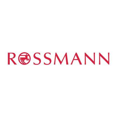 Gazetki Rossmann