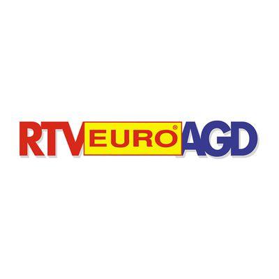 Gazetki RTV Euro AGD